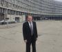 Сумской ученый стал председателем общественного совета при Сумской ОГА