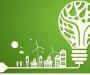 На Сумщині на заходи з енергозбереження планують використати 217 млн грн