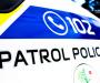Ограбил и убежал: в Сумах задержали преступника (видео)