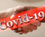 COVID-19 підтвердили у 28 жителів Сумщини