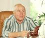 Директора агропідпиємства з Сумщини нагородили орденом
