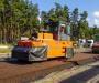 На Сумщине продолжается ремонт областных дорог
