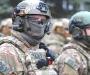 На Сумщині почалися військові навчання