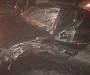 ДТП у Сумах. Постраждалий водій у лікарні