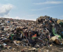 За мусорный полигон Сумы должны заплатить 40 млн грн