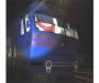 На Сумщине поезд задавил мужчину
