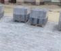 Ремонт прибудинкових територій у Сумах зупинили