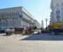 На Сотне и площади Независимости в Сумах заменят коммуникации