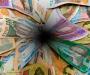 Большинство сумских КП имеют кредиторскую задолженность