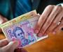 Багатодітні малозабезпечені сім'ї Сумщини отримали одноразову грошову допомогу на дітей на суму майже 7 млн грн