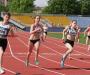 Сумські бігуни виграли срібло чемпіоната України