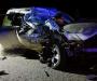 В ДТП на Сумщине погибли трое