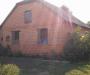 На Сумщині з аукціону продають житловий будинок