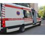 За сутки на Сумщине 15 человек умерли от коронавируса