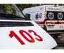 На Сумщине - 912 новых случаев заражения коронавирусом