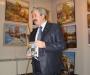 Киевский архитектор представил книгу о сумских храмах