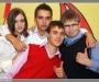 «Декабристы» вышли в финал Кубка Украины по КВН