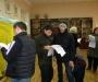 Местные выборы-2010: в Мирополье пропали 200 бюллетеней
