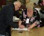 Местные выборы-2010: суды сегодня не вносят избирателей в списки