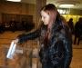 Местные выборы-2010: бюллетеней не хватает, явка низкая