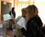 Местные выборы-2010: студентов Кролевца возили голосовать в Глухов за 130 грн.