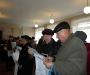 Местные выборы-2010: начался подсчет голосов!
