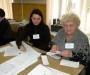 Местные выборы-2010: подсчет голосов продолжается