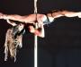 В Токио прошел Международный чемпионат по стриптизу