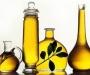 Совет дня: Чем оливковое масло лучше подсолнечного?