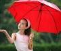 Совет дня: как выбрать зонт