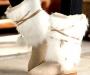 Совет дня: Топ 10 правил выбора зимней обуви