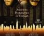 Фильм дня: «Банды Нью-Йорка» ( Gangs of New York)