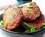 Рецепт дня: Печеночно-куриные котлетки