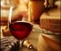 Совет дня: Как выбирать вина