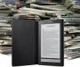 Книги и газеты для мозга лучше чем новейшие гаджеты