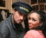 Куда пойти на выходных: супер-танцы с Инной Мазуренко из «Танцюють всі» в манеже УАБД