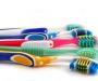 Совет дня: Какую выбрать зубную щетку
