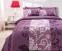 Совет дня: Как выбрать постельное белье