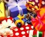 Совет дня: Что подарить любимой девушке на Новый год?