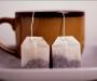 Совет дня: Как выбрать чай в пакетиках?
