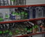 Налоговая оштрафовала предпринимателей более чем на 960 тыс. грн.