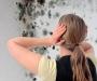 Совет дня: Как избавиться от плесени в квартире