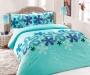 Совет дня: Выбор комплекта постельного белья