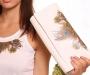Как правильно выбрать и купить юбку? mini_klatch.  Какой клатч купить и с чем его носить.