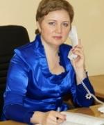 Наталія Зіменко
