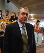 Сергей Гуцан