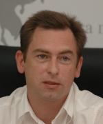 Андрей Рябоконь