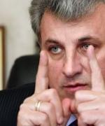 Геннадий МИНАЕВ on-line