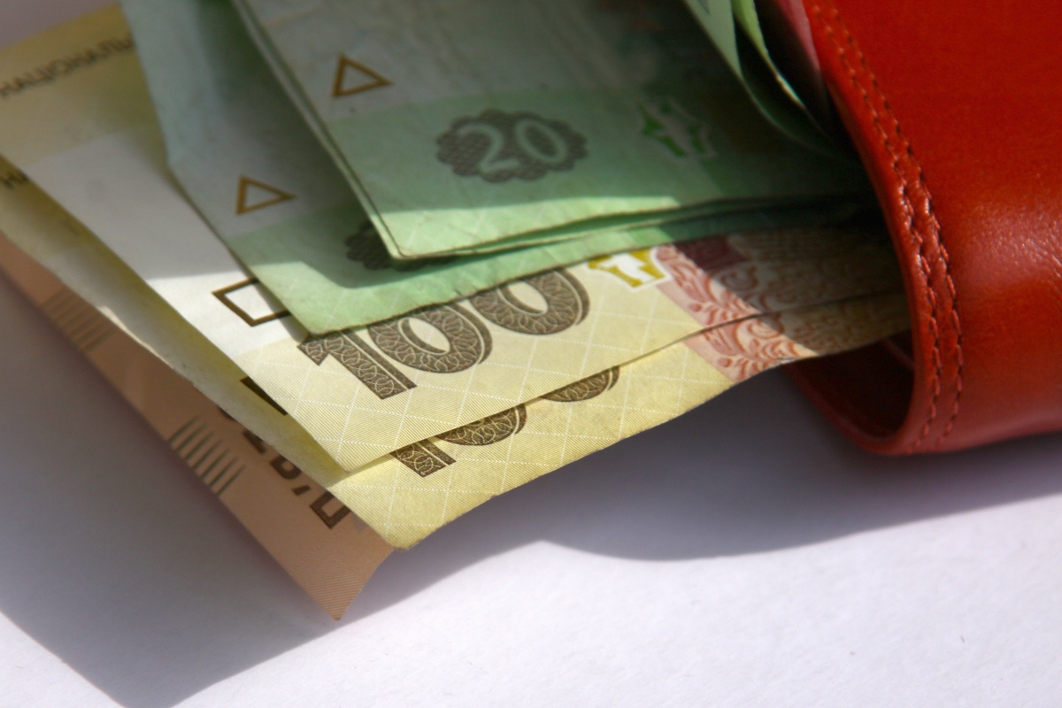 Cумчанам придется платить за коммунальные услуги еще больше (видео)
