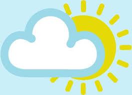 Погода в Сумах и Сумской области на среду, 17 сентября